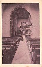 B23120 Interiorul Catedralei din Dej  des cluj romania