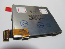 BLACKBERRY BOLD 9700 LCD SCREEN DISPLAY 002/111 VERSION ORIGINAL QUALITY