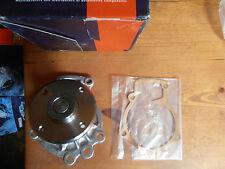 POMPA acqua di Serena 2.0 MOTORI 16V SR20DE 1993-ON QH QCP3178