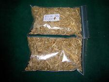 Bois de cèdre - 200 grammes