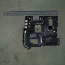 Genuine Samsung NP355V5C-S05AU motherboard < BA59-03568A >