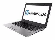 HP Windows 7 4GB PC Ultrabooks