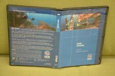 "Padi Dvd ""Deep Diving"" English/Spanish"