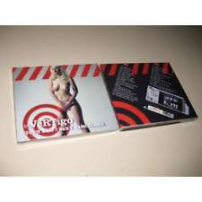 U2 CD VERTIGO TOUR 2005  - SEXY BARCELONA - DOUBLE CD  SEALED