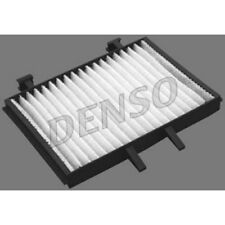 Denso Filter, Innenraumluft Mitsubishi Space Runner,Space Wagon DCF309P
