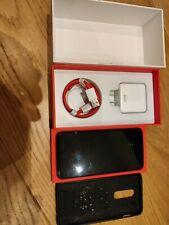 OnePlus 6 - 256GB - Midnight Black (Unlocked)
