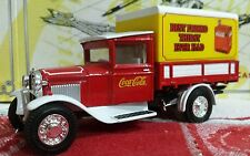 Cast Iron Ford Contemporary Diecast Cars, Trucks & Vans