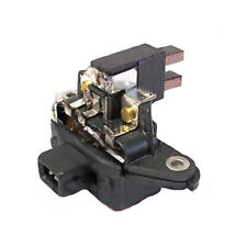 RE60 Bosch Alternator Regulator Genuine 12v
