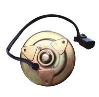 "ARP Head Stud Kit /& Cometic Head Gasket 90mm .40/"" KA24DE for 240SX 16V 2.4L DOHC"