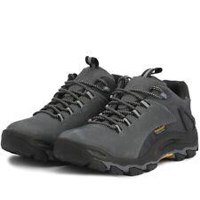 ROCKROOSTER Hiking Boots Waterproof Trekking Shoes Hiker Outdoor Comfortable