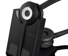 Telefon-headset Jabra pro 920 Duo