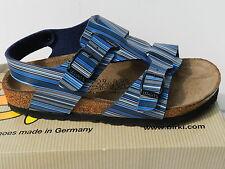 Birkenstock Birki IOS Chaussures enfant 33 Sandales Fille Garçon Sabots Clogs