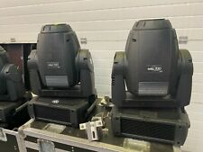 More details for martin mac 700 profile moving head (x2) plus spares