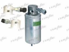 Filtre déshydratant, climatisation VW GOLF III-VENTO - POLO 94>