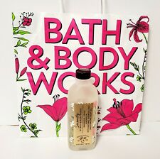 Bath&Body Works SERENITY Marigold Rose Magnolia Aromatherapy Body Oil 4Fl Oz New