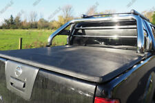 Ford Ranger Roll Bar 2006-2012 Stainless Steel Roll Bars Fits with Tonneau cover