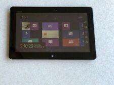 ASUS VivoTab ME400C Windows Tablet PC, Win 8, 10.1 inches, quad-core,64GB/2GB