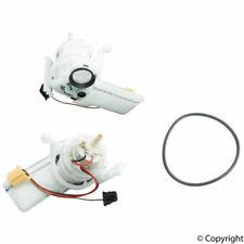 Electric Fuel Pump-VDO WD EXPRESS 123 06032 076 fits 11-14 BMW 740i 3.0L-L6