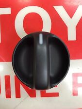 2000-2006 Toyota Tundra Heater Control Knob Genuine OEM Part # 55905-0C010
