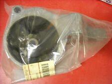Nissan Altima OEM Engine Motor Mount 11210-0Z820, RH, Right, 98-01, Insulator