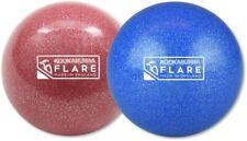 Flare Hockey Ball Pink Kookaburra