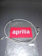NEW GENUINE APRILIA RSV 1000 TUONO 06-09 CLUTCH PIPE 852705