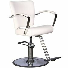 Barber Beauty Salon Hair Equipment Hydraulic Styling Chair SC-69BE