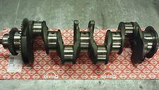 Iveco Daily/Fiat Ducato 2.3 HPI JTD Standard Condition Crankshaft