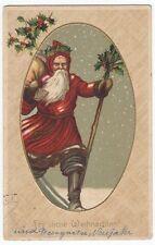 Weihnachtskarten Deutschland.Zweiter Weltkrieg 1939 45 Weihnachtskarten Aus Deutschland Günstig