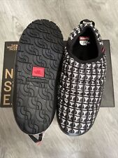 North Face X Supreme Studded Traction Mule (Black) 100% Authentic Guarantee (10)