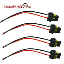 Astonishing 350Z Headlight Harness In Parts Accessories Ebay Wiring Cloud Hisonuggs Outletorg