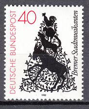 BRD 1982 Mi. Nr. 1120 Postfrisch LUXUS!!!
