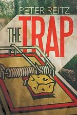 NEW The Trap by Peter Reitz
