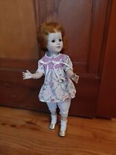 sweet sue walker doll
