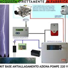 Sensori per porte e finestre per antifurti e articoli per - Sensori allarme alle finestre ...