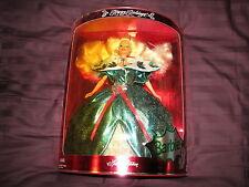 1995 Mattel Barbie Happy Holidays Christmas Special Edition Doll Mib Nrfb 14123