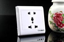 HD Spy Camera Plug Socket Outlet DVR Motion Detector Camcorder Home Security Cam