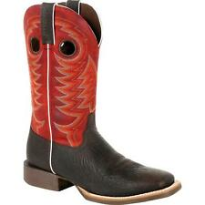 Durango® Rebel Pro™  Crimson Western Boot