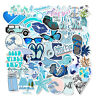 500 Stk Auto Aufkleber Set Stickerbomb Style Laptop decals Doodle stickers