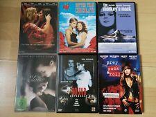 Dvd Sammlung - lesbisch - Better than chocolate, Eloise, Girl play,...