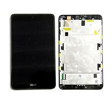 """Genuino 7"""" Pantalla Táctil Digitalizador Conjunto de Pantalla LCD para Tablet ACER B1-750"""