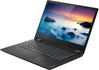 "Lenovo IdeaPad C340 - 14"" HD Touchscreen/Pentium 5405U/8GB/128GB NVMe/Win 10"