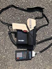 Symbol Technologies Ls 7000 Ii Ls7000ii Barcode Scanner Telxon Ptc-701 Lsd-201
