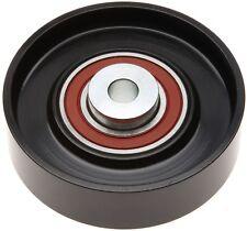 ALT TENSIONER Premium OE Quality Accessory Drive Belt Idler Pulley for Suzuki Vitara Aerio Esteem Chevy 1996-2009 36274