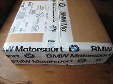 BMW M3 E36 3,2l  / M3  E46 / M3 E92  4,10 er Hinterachsübersetzung