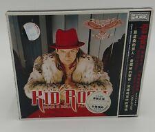 Kid Rock Rock N Roll Pain Train HDCD 370 Japan very RARE