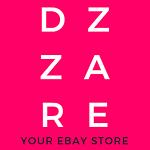 Dzzare Store