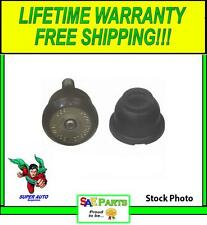 *NEW* Heavy Duty K6141 Suspension Ball Joint Front Lower