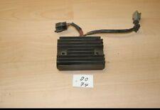 Ducati Multistrada 1000 DS MTS Gleichrichter do74