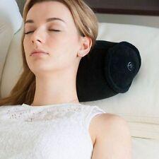 Neck Roll Massager